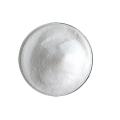 Buy online active ingredients Beta-glucanase powder