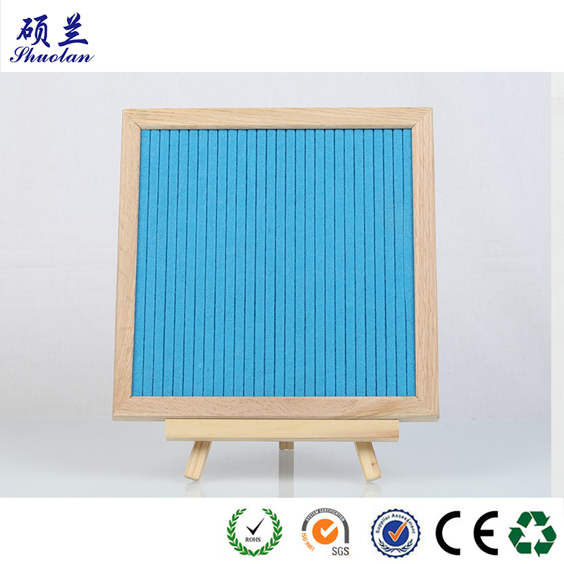 Hot Sale Felt Board