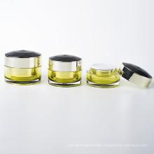 15g/30g/50g Round Acrylic Cream Jar (EF-J03)