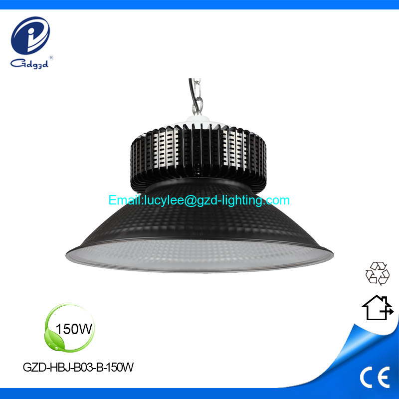 SMD led high bay fixture.png