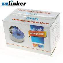 SYG3000 Digital Dental Amalgamator Maschine