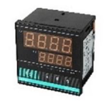 Touch Screen Digital Temperature Controller Termostat thermocouple temperature control XMTA-2000