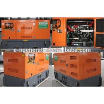 diesel generator fuel tank price