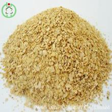 Sojabohnenmehl Sojabohnenmehl Geflügel und Viehbestand Essen