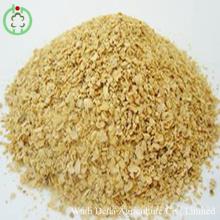 Repas de soja Farine de soja Volaille et élevage Aliments