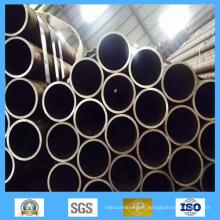 Ms Seamless Steel Pipe Steel Tube/Pipe