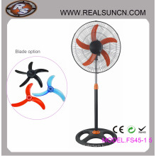 18inch Stand/Industrial Fan-with 5 Blade