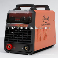 Onduleur monophasé de série ZX7 DC mma welder