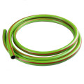 Lightweight Flexible 3/4 Inch Green Garden Hose