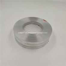 Tira de aleta usada de aluminio 3003 Hear Sink