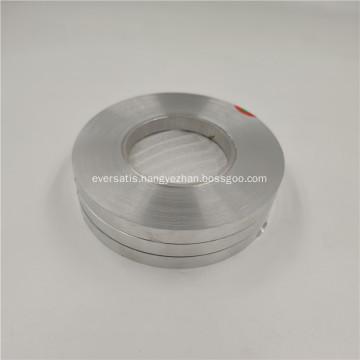 3003 Aluminum Hear Sink Used Fin Strip