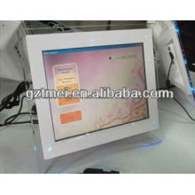 2013 distributor wants skin hair analyzer for sale