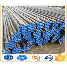 Tubo de aço astm a333 gr.b