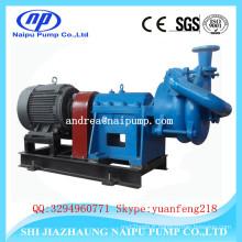 La Chine Shijiazhuang déshydratation industrielle pompe à lisier Prix