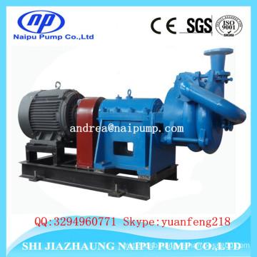 China Shijiazhuang Industrial Dewatering Slurry Pump Price