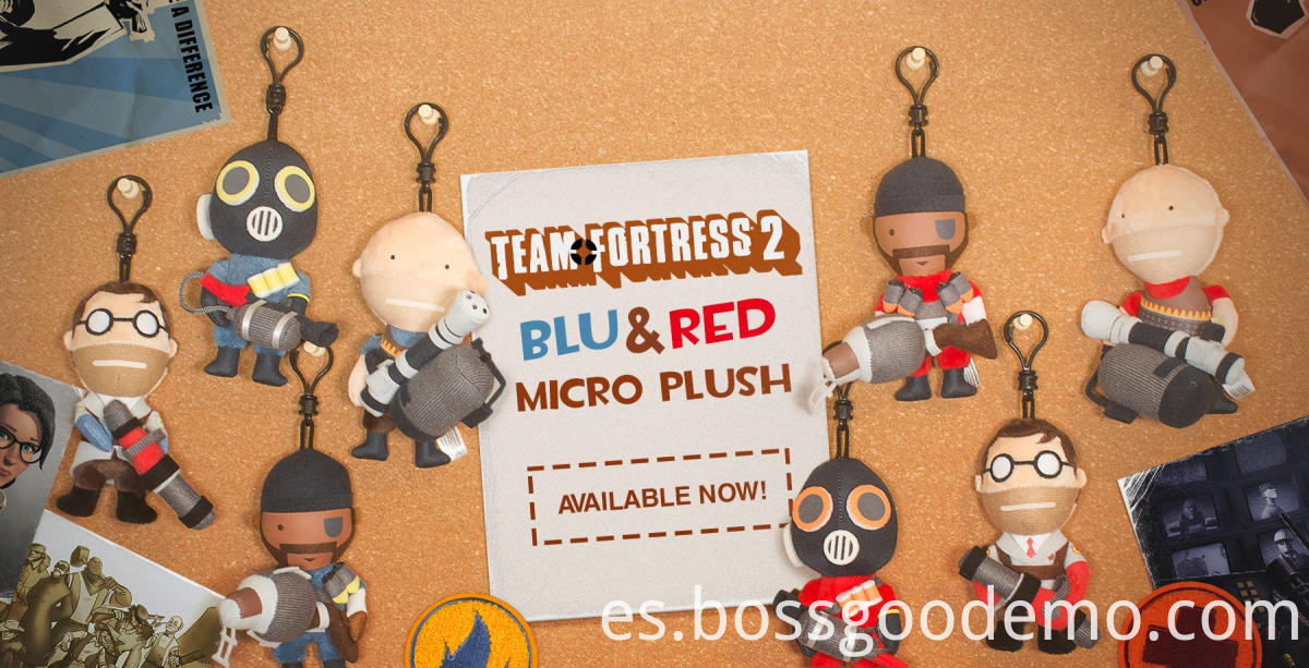 Ho18 Tf2microplush 1800x920
