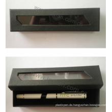 Gute Wahl Geschenk Stift (LT-C330)