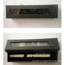 Bolígrafo de regalo de buena elección (LT-C330)