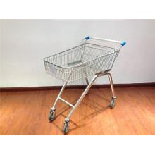 High-Hand Warenkorb / Einkaufswagen