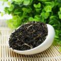Юньнань Dian Hong класс 4 черный чай