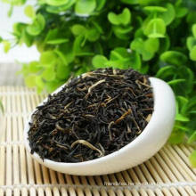 Yunnan Dian Hong Grade 4th Black Tea