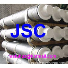 produce RP,HP,SHP,UHP graphite electrode of China Jilin