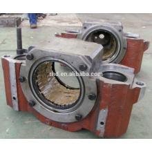 Haute qualité fabriqué en Chine roulement à rouleaux à quatre rangées portant le roulement à roulement FCD6492300