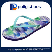 Populaire Fancy Italian Women Slipper
