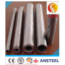 Stainless Steel Square Round Pipe ASTM Grade 304