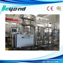Отличная Производительность водоочистки RO низкая цена завода