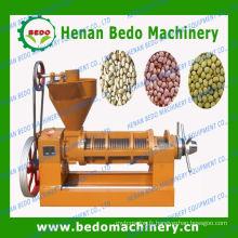 machine de presse d'huile de son de riz & 008613938477262