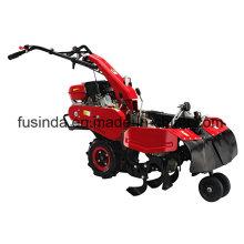 12HP Lauftraktor Power Tiller FD600
