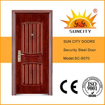 Безопасности Дверной Рамы Детектор Металла