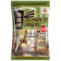 Haidilao Edible Vegetable Oil seasoning for Malatang great brand