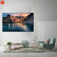 Decoration Canvas Painting landscape Oil Painting