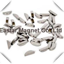Специальная форма N35-N52 Спеченные Неодимовый магнит
