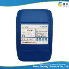 HEDP, 1-Hydroxy Ethylidence-1, 1-Diphosphonic Acid, HEDP, (HEDP)