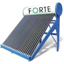 Hot Split Druckwasser Solarwarmwasserbereiter