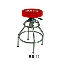 Бар стула фарфора, сделанный в Китае.