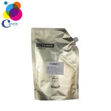 compatible  universal refillable bulk laser  toner powder for  HP Canon  Samsung Ricoh Brother  Xerox  Lenovo OKI  printer sale