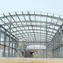 Niedriger Preis und gute Qualitätsstahl-Struktur-Gebäude