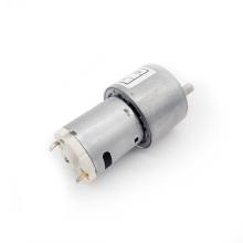 hot sale dc micro motor electric motor gear motors