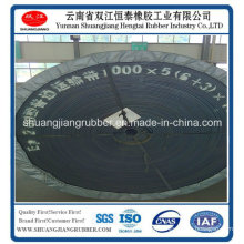 1000width Ep200 Rubber Conveyor Belt