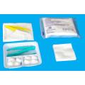 Disposable Medical Dressing Kit