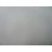 185GSM Continuous Dyeing Poly Cotton Canvas Fabric 21*21