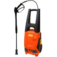 Cold Water High Pressure Washer with CE