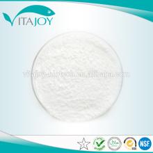 Combretastatina A4 fosfato disódico (CA4P) CAS: 168555-66-6,222030-63-9