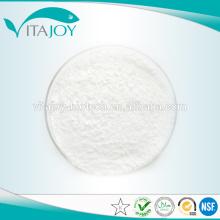 Combretastatina A4 fosfato dissódico (CA4P) CAS: 168555-66-6,222030-63-9