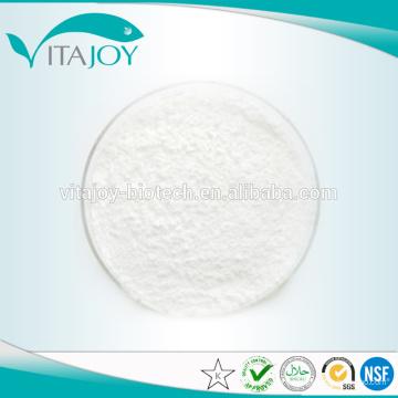 13803-74-2 / 1, 3 - chlorhydrate de diméthyl e amine / 2-hexanamine, 4-méthyl-, chlorhydrate (1: 1) / DMAA