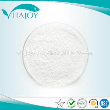 Sweetner alto grau de pureza alimentar Acesulfame K (Acesulfame Potássio) para uso diário e addititves bom
